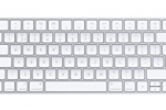 Apple MLA22B:A Magic Keyboard