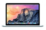 Apple MacBook Pro with Retina Display 15-inch Laptop 1