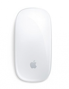 Apple Magic Mouse 2 MLA02ZM/A Bluetooth1