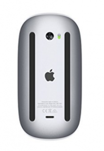 Apple Magic Mouse 2 MLA02ZM/A Bluetooth2