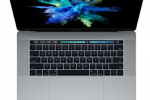 Apple MacBook Pro 15-inch Laptop with Touch Bar