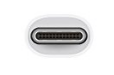 Apple USB-C Digital AV Multiport Adapter image 1