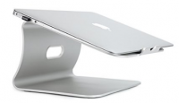 Bestand Aluminum Laptop Stand Desktop Macbook
