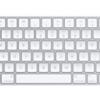 Apple MLA22B:A Magic Keyboard