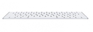 Apple MLA22BA Magic Keyboard1