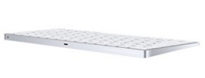 Apple MLA22BA Magic Keyboard2