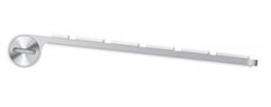 Apple Wireless Keyboard2