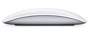 Apple Wireless Magic Keyboard and Wireless Magic Mouse 2 image 2