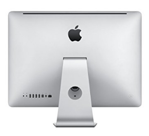 Apple iMac 21.5-inch Desktop image 3