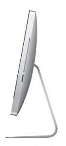Apple iMac 21.5-inch Desktop image 2