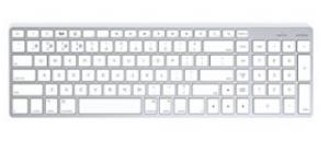 Satechi Bluetooth Wireless Smart Keyboard