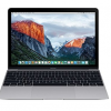 Apple MacBook 12-inch Laptop 1