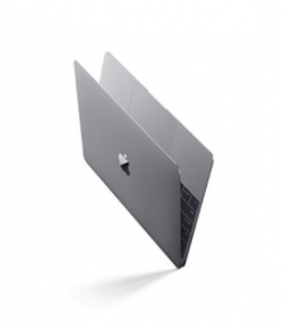Apple MacBook 12-inch Laptop image 2