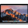 Apple MacBook Pro MPXQ2B-A 1