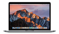 Apple MacBook Pro MPXQ2B-A 1
