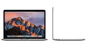Apple MacBook Pro MPXQ2B/A image 2
