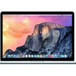 Apple MacBook Pro with Retina Display 15-inch Laptop 1