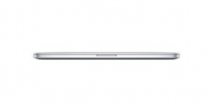 Apple MacBook Pro with Retina Display 15-inch Laptop image 2