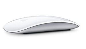 Apple Magic Mouse 2 MLA02ZM/A Bluetooth