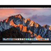 Apple 13-Inch Macbook Pro with Retina (Space Grey)