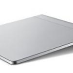 Apple MC380Z/A Magic Trackpad