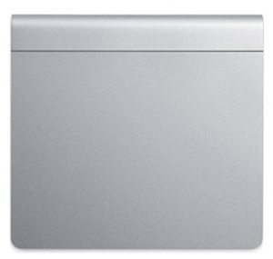 Apple MC380Z/A Magic Trackpad image 1