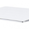 Apple Magic Trackpad 2 MJ2R2ZM
