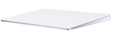 Apple Magic Trackpad 2 MJ2R2ZM
