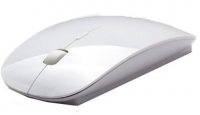 Ezi-Tech Wireless Mouse Mice for Apple Mac Macbook Pro Air