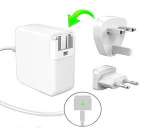 Replacement Macbook Air Charger 45W