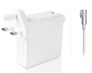 85W Charger Power Adapter for Apple MacBook Pro
