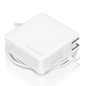 85W Charger Power Adapter for Apple MacBook Pro 2
