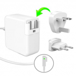 Replacement Macbook Pro Charger 60W