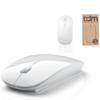 Tedim Ultra Slim/Small Wireless Optical Mouse