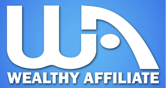 Wealthy Affiliaten Review