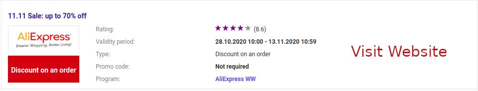 code-promo-aliexpress-2020